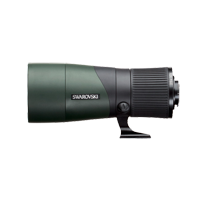 Swarovski 65mm Spotting Scope Objective