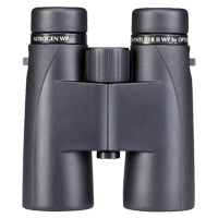 Opticron Adventurer II 42