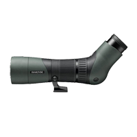 Swarovski ATX 25-60x65 Modular Spotting Scope