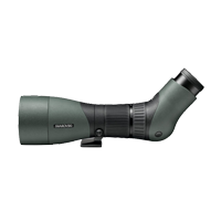 Swarovski ATX 25-60x85 Modular Spotting Scope