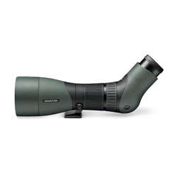 Swarovski ATX 85 Complete Scope