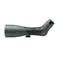 Swarovski ATX 30-70x95 Modular Spotting Scope