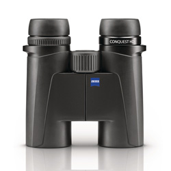 Zeiss Conquest HD 32