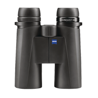 Zeiss Conquest HD 42