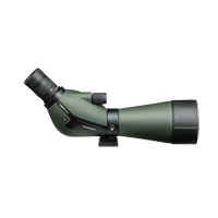 Vortex Diamondback 80 scope