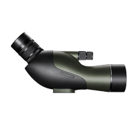 Hawke Endurance 12-36x50 Angled Travel Scope