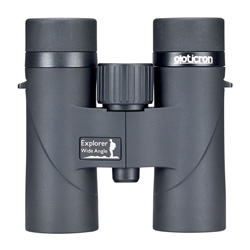 Opticron Explorer ED-R 8x32
