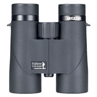 Opticron Explorer ED-R 42