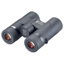 Opticron Explorer ED-R 8x32 Top