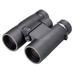 Opticron Explorer ED 42 Side