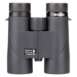 Opticron Explorer ED 42