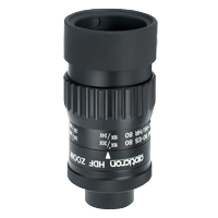 Opticron HDF Zoom Eyepiece