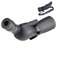 Opticron MM3 60 GA HR 16-48x
