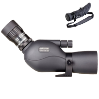 Opticron MM3 50ED 12-36x