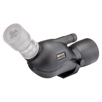 Opticron MM4 50ED body only