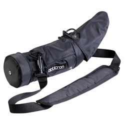 Opticron MM4 Case