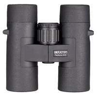 Opticron Natura BGA ED 32