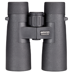 Opticron Natura BGA ED 42