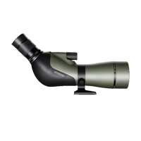 Hawke Nature Trek 16-48x65 Spotting Scope