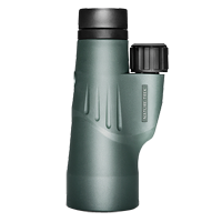 Hawke Nature Trek Monocular