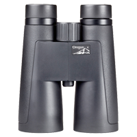 Opticron Oregon 4 PC 10x50