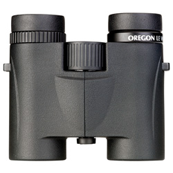Opticron Oregon 32 LE WP