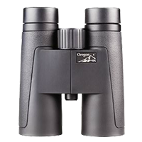 Opticron Oregon 42