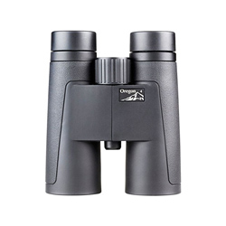 Opticron Oregon LE WP