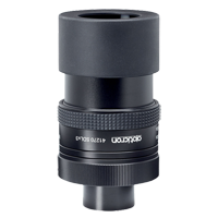 Opticron SDL v2 Zoom Eyepiece