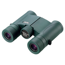 Opticron Trailfinder 25 Side