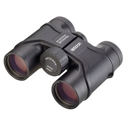 Opticron Traveller 32 Side