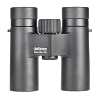 Opticron Traveller ED