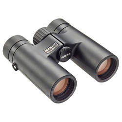 Opticron Traveller BGA ED 32 Side