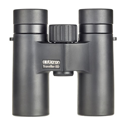 Opticron Traveller BGA ED 32